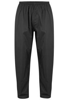 Mac-in-a-Sac---Rain-pants-for-adults---Origin-II---Black