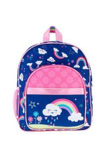 Stephen-Joseph---Backpack-for-kids---Rainbow