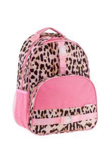 Stephen-Joseph---Backpack-for-kids---All-over-print---Leopard