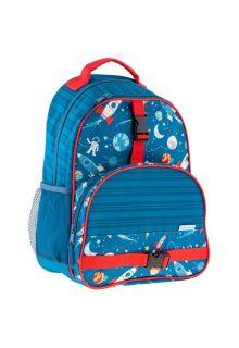 Stephen-Joseph---Backpack-for-kids---All-over-print---Space