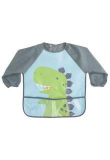 Stephen-Joseph---Art-Smocks-for-kids---Dino