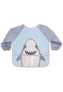 Stephen-Joseph---Art-Smocks-for-kids---Shark