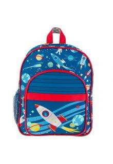 Stephen-Joseph---Backpack-for-kids---Space