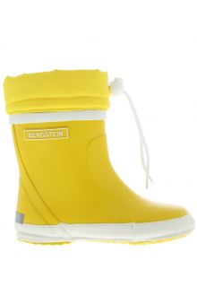 Bergstein---Winterboots-for-kids---Yellow
