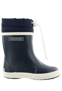 Bergstein---Winterboots-for-kids---Dark-Blue