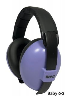 Banz---Noise-reduction-earmuffs-for-babies---Hear-no-Blare---Orchild