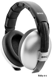 Banz---Noise-reduction-earmuffs-for-babies---Hear-no-Blare---Silver