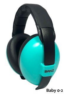 Banz---Noise-reduction-earmuffs-for-babies---Hear-no-Blare---Lagoon-Blue