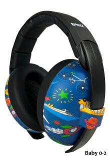Banz---Noise-reduction-earmuffs-for-babies---Hear-no-Blare---Transport