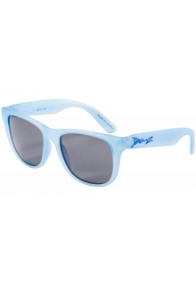 Banz---UV-Protective-Sunglasses-for-kids---Chameleon--Blue-to-Green