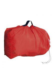Lowland-Outdoor---Flightbag-