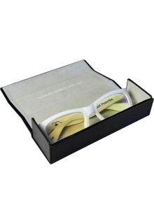 Shadez---Blue-Light-Sunglasses-Triangle-Case---Black