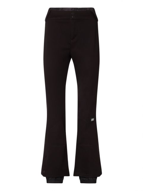 O'Neill---Ski-pants-for-women---Blessed---Black-Out
