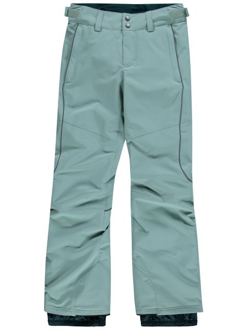 O'Neill---Ski-pants-for-girls---Charm---Jadeite