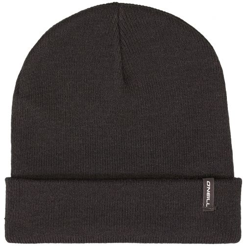 O'Neill---Beanie-for-men---Dolomite---Black-Out