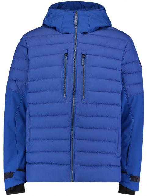 O'Neill---Ski-jacket-for-men---Igneous---Surf-Blue