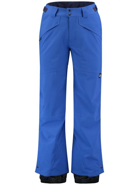 O'Neill---Ski-pants-for-men---Hammer---Surf-Blue
