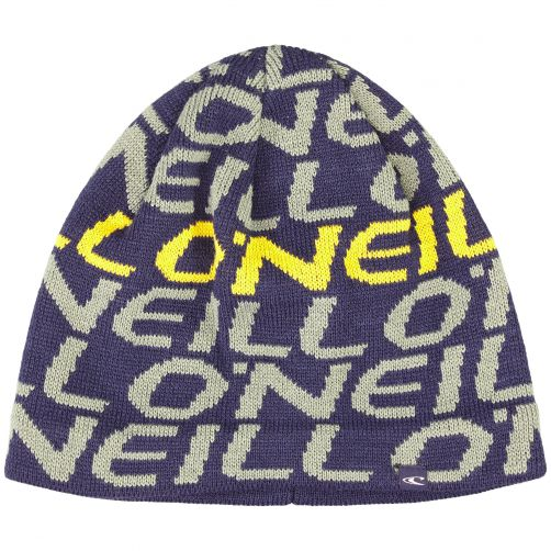 O'Neill---Beanie-for-boys---Banner---Ink-Blue