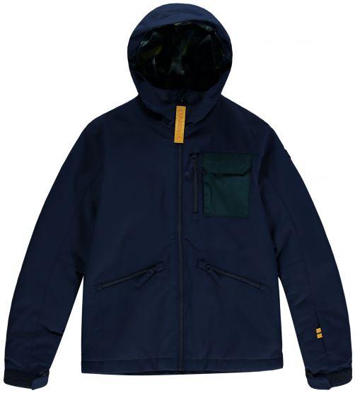 O'Neill---Ski-jacket-for-boys---Utility---Ink-Blue