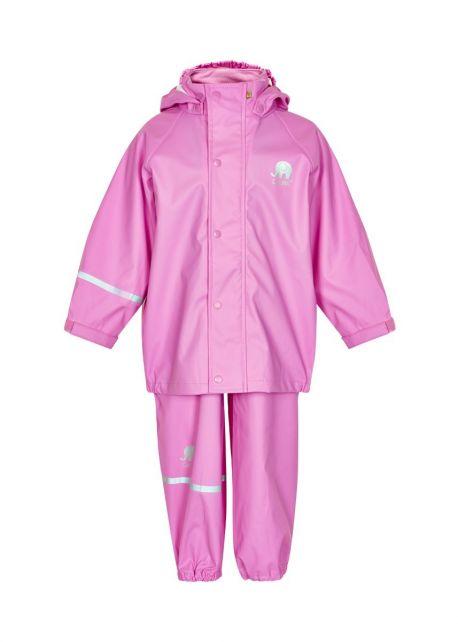CeLaVi---Rainsuit-for-Kids---Light-Pink
