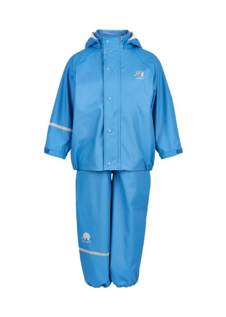 CeLaVi---Rainsuit-for-Kids---Blue
