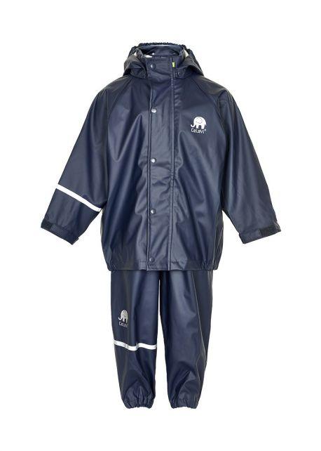 CeLaVi---Rainsuit-for-Kids---Dark-Blue