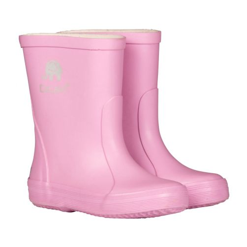 CeLaVi---Rubber-Boots-for-Kids---Light-Pink