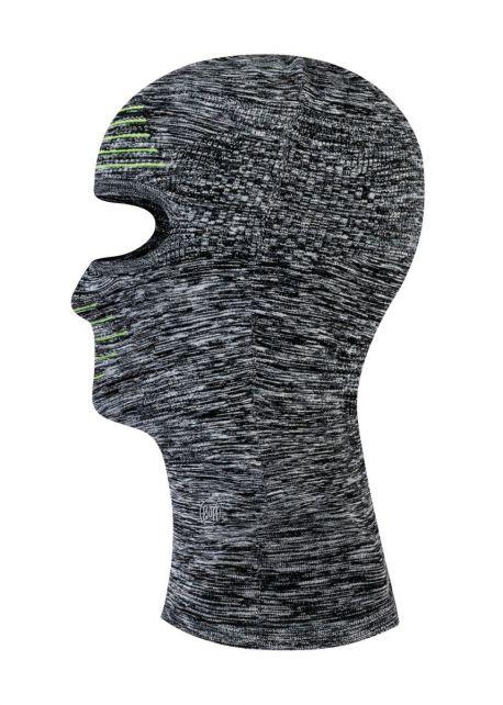 Buff---Dryflx+-Balaclava-for-adults---Light-Grey