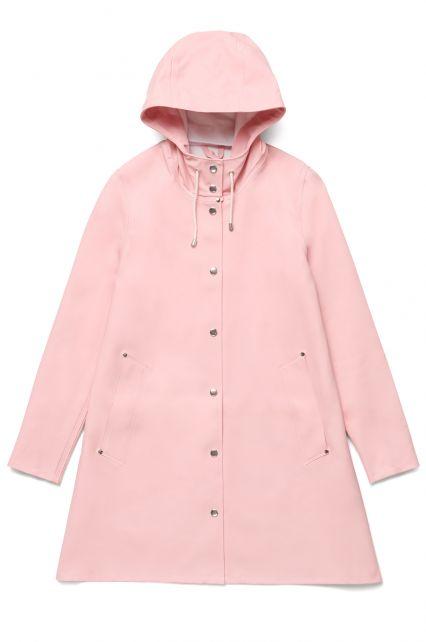 Stutterheim---Raincoat-for-women---Mosebacke---Pale-Pink