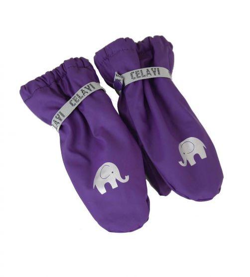 CeLaVi---Waterproof-Mittens-with-Fleece---Purple