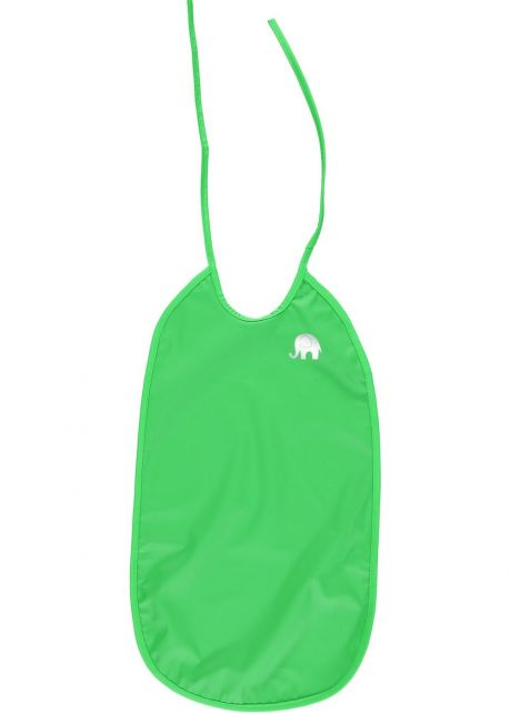 CeLaVi---Basic-long-bib---Green