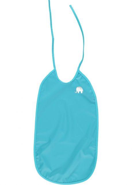 CeLaVi---Basic-long-bib---Turquoise