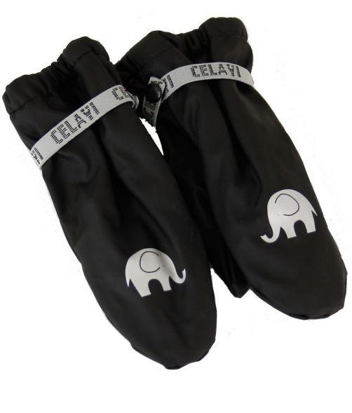 CeLaVi---Waterproof-Mittens-with-Fleece---Black