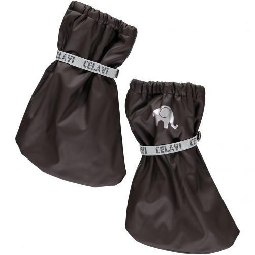 CeLaVi---Waterproof-overshoes-for-toddlers---Black
