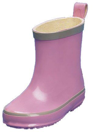 Playshoes---Short-Rainboots---Pink