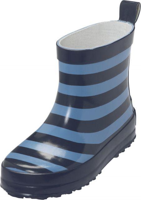 Playshoes---Short-Rainboots---Blue-Striped