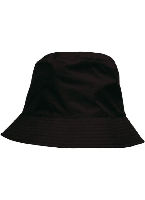 Pro-X-Elements---Rain-hat-for-adults---Had-Pro---Black