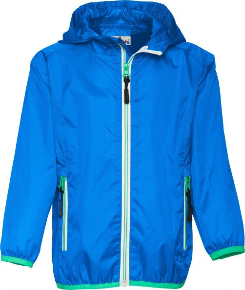 Playshoes---Compact-Rainjacket---Blue