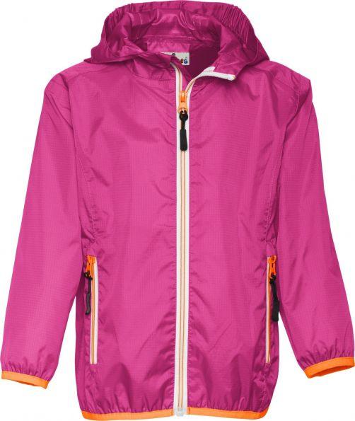Playshoes---Compact-Rainjacket---Pink