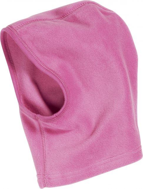 Playshoes---Fleece-cap-hat---Pink