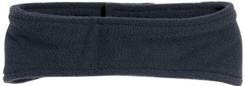 Playshoes---Fleece-headband---Navy