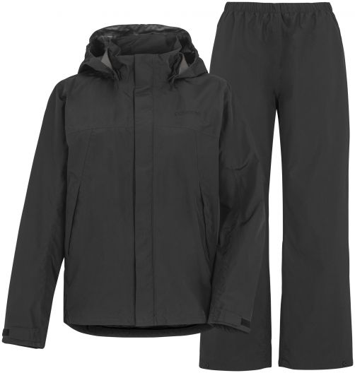 Didriksons---Rainset-for-children---Grand-Youth---Black