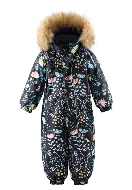 Reima---Snowsuit-for-babies---Reimatec---Lappi---Black