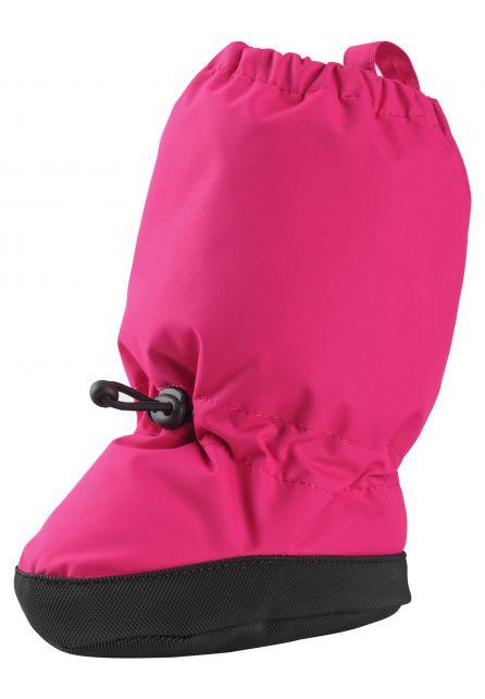 Reima---Winter-booties-for-babies---Antura---Raspberry-pink