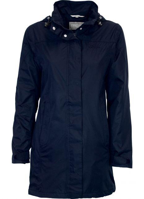 Pro-X-Elements---PXE-PRO-rain-jacket-for-woman---Jenna---Blue