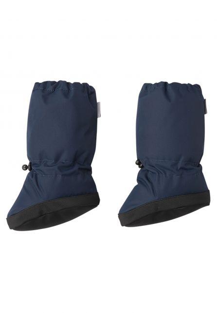 Reima---Winter-booties-for-babies---Antura---Navy