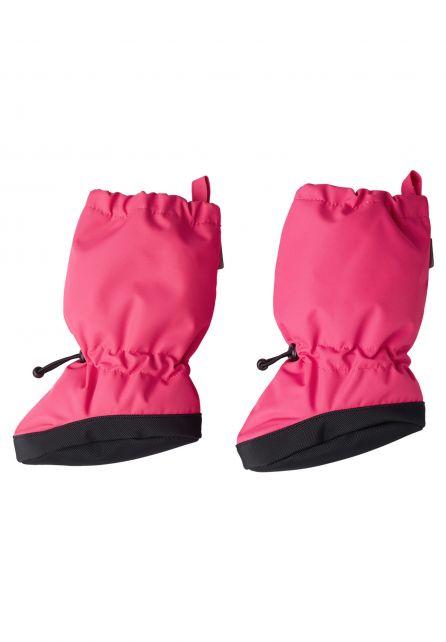 Reima---Winter-booties-for-babies---Antura---Azalea-pink