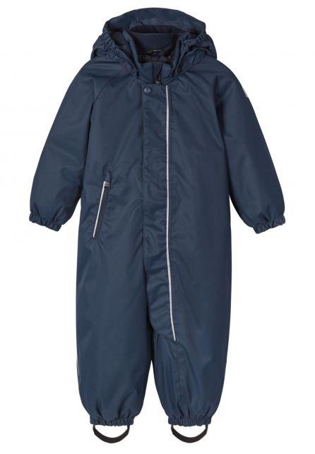 Reima---Winter-overall-for-babies---Puhuri---Navy