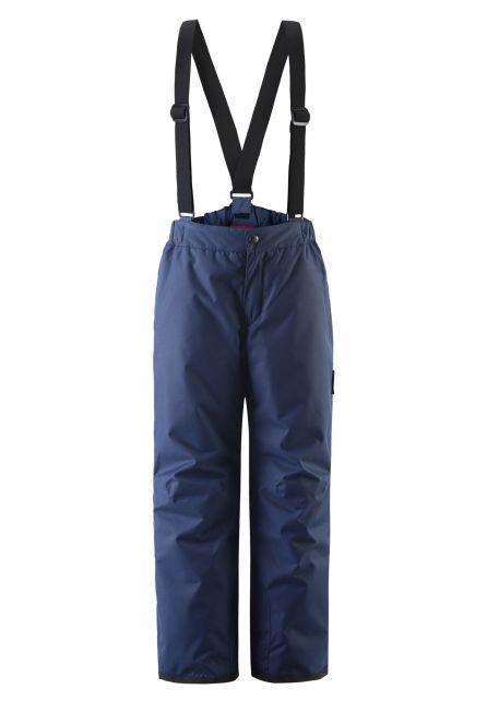Reima---Ski-pants-with-suspenders-for-boys---Proxima---Navy
