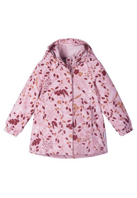 Reima---Winter-jacket-for-babies---Toki---Pale-rose